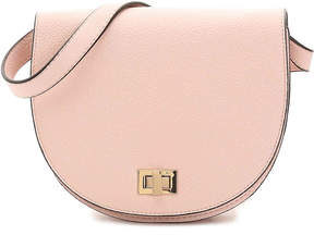 Steve Madden Bluann Crossbody Bag - Women's