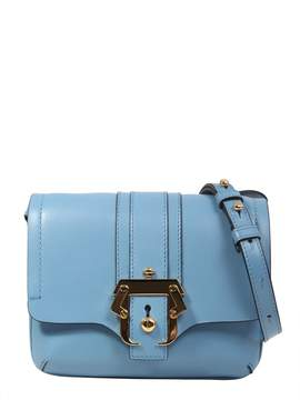 Paula Cademartori Gigi Small Crossbody Bag