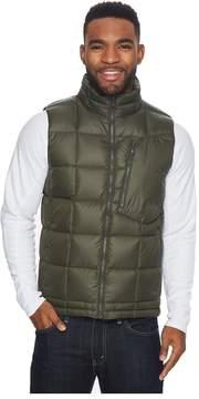 Burton AK] BK Insulator Vest Men's Vest