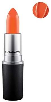 M·A·C MAC Cosmetics Cremesheen Lipstick