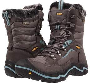 Keen Durand Polar Women's Cold Weather Boots