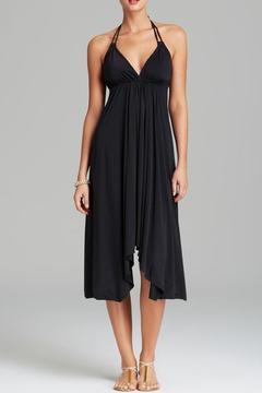 Pilyq Rion Dress