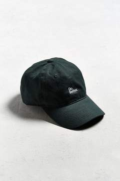 Urban Outfitters Do Better Dad Hat
