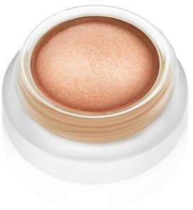 RMS Beauty Eye Polish - Lucky - copper