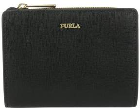 Furla Small Babylon Bifold Wallet