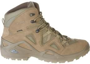 Lowa Zephyr GTX Mid Hiking Boot