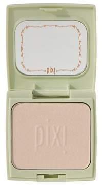 Pixi By Petra® Flawless Finishing Powder Translucent - 0.26oz