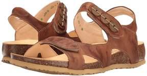 Think! Julia - 80348 Women's Sandals