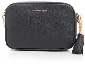 MICHAEL Michael Kors Crossbodies Md Camera Bag