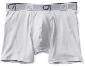 Gap GapFit no-sweat boxer briefs