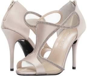 Caparros Jessica High Heels
