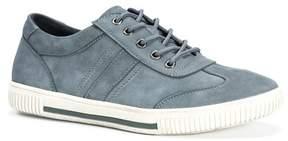 Muk Luks Men's Nick Sneakers - Gray