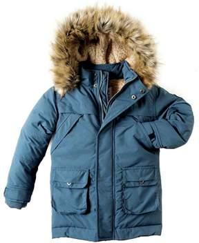 Appaman Denali Down Coat