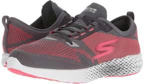 Skechers Go Meb Razor 2 Women's Running Shoes