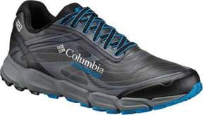 Columbia Caldorado III ODX Trail Shoe (Men's)