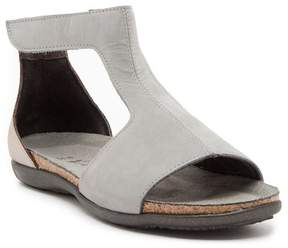 Naot Footwear Nala T-Strap Sandal