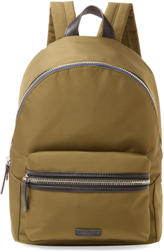 Uri Minkoff Paul Zip Backpack