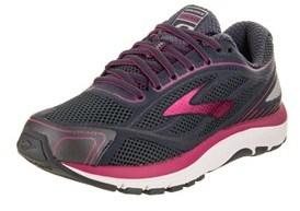 Brooks Women's Dyad 9 Extra Wide 2e Running Shoe.