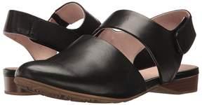 Spring Step Haiku Women's Shoes