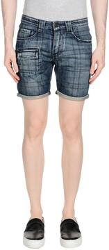 Gazzarrini Denim shorts