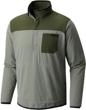 Mountain Hardwear Right Bank Shirt Jacket