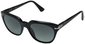 Persol 0PO3111S Fashion Sunglasses