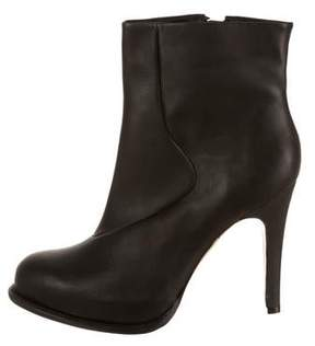 Rachel Comey Disguise Boots w/ Tags