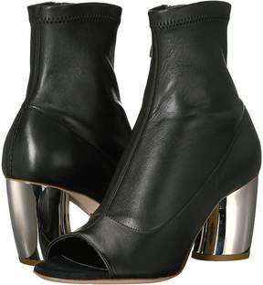 Proenza Schouler PS29150 Women's Dress Pull-on Boots