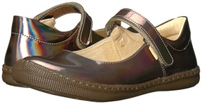 Primigi PTF 8136 Girl's Shoes