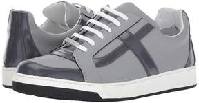 Bugatchi Paris Sneaker Men's Shoes