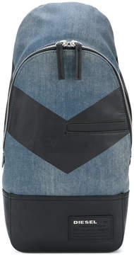 Diesel V4Mono backpack