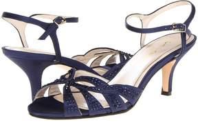 Caparros Heirloom High Heels