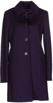 Compagnia Italiana Overcoats