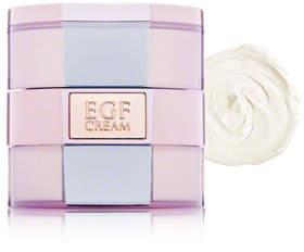 DHC EGF Cream