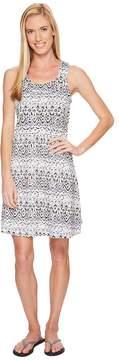 Aventura Clothing Pearson Dress