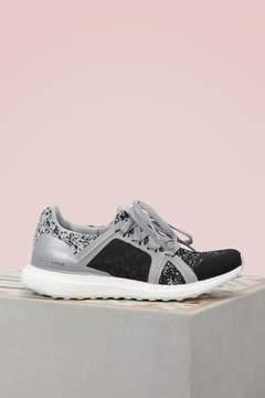 adidas by Stella McCartney Ultra Boost trainers