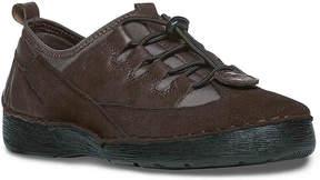 Propet Women's Maren Slip-On Sneaker