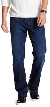 Joe's Jeans The Classic Jeans