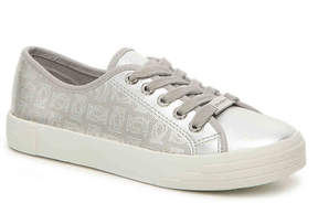 Bebe Women's Dane Sneaker