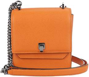 Valextra Spritz Shoulder Bag