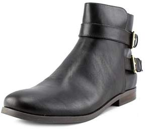 Tommy Hilfiger Julie 3 Women US 6.5 Brown Ankle Boot