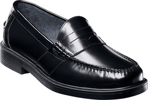 Nunn Bush Lincoln 85538 Penny Loafer (Men's)