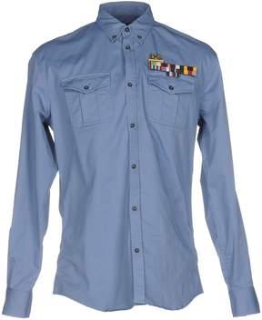 DSQUARED2 Shirts