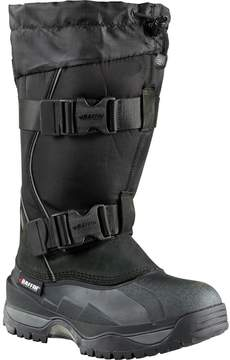 Baffin Impact Snow Boot
