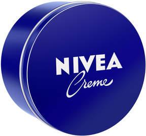 Nivea Creme by 250ml)