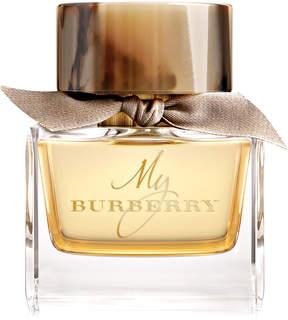Burberry My Burberry Eau de Parfum, 1.6 oz