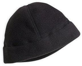 L.L. Bean Kids' Trail Model Fleece Quarter Hat