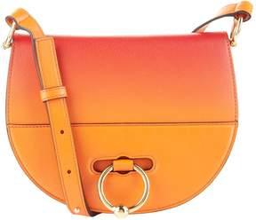 J.W.Anderson Medium Degrade Latch Saddle Bag