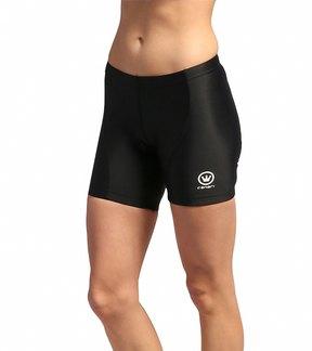 Canari Women's Kailua Tri Shorts 7537662
