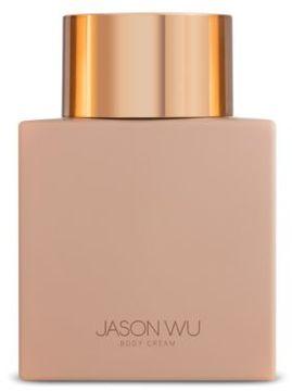 Jason Wu Jason Wu Body Cream for Her/6.7 oz.